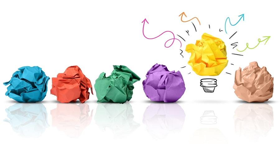 Проработка бизнес-идеи. С чего начать?